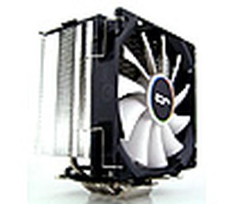Cryorig H7 Heatsink