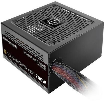 Thermaltake Toughpower GX1 700W PSU