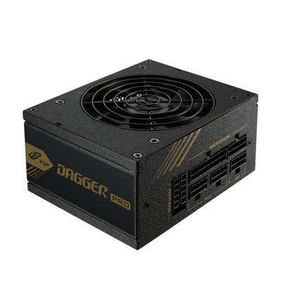 FSP SFX DAGGER PRO 550W 650W Netzteil