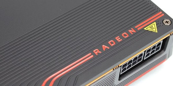AMD Radeon RX 5700XT and AMD RX 5700 Graphics Card