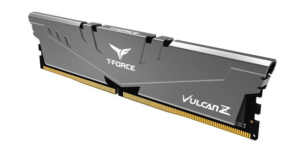 Team Group T-Force Vulcan Z DDR4-3200 CL16 16GB