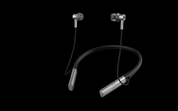 1MORE Dual Driver BT ANC In-Ear