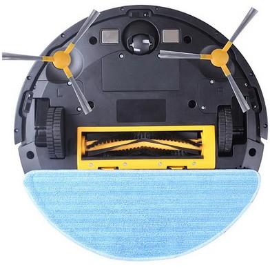 Liectroux C30B Robot Vacuum