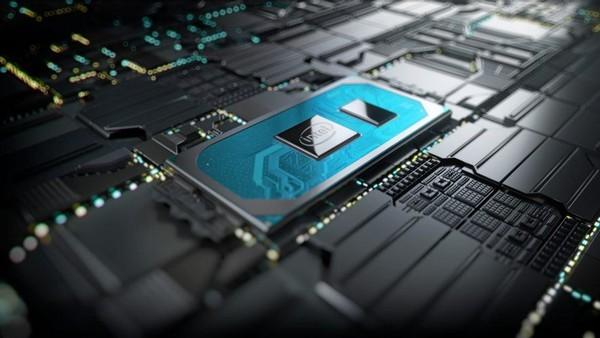 Intel Core Prozessoren der 10 Generation