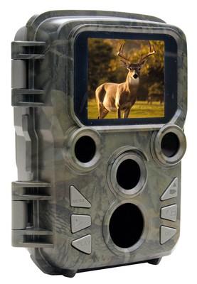 Braun Scouting Cam Black500 Mini