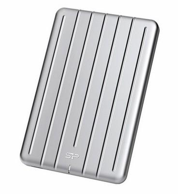 Silicon Power Bolt B75 Portable SSD
