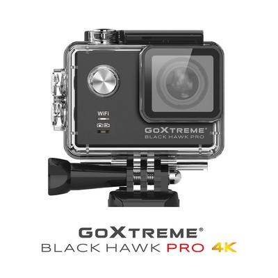 GoXtreme Black Hawk PRO 4K