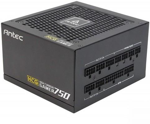 Antec HCG 750W Gold PSU