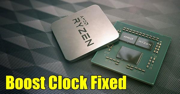 AMD Agesa ABBA
