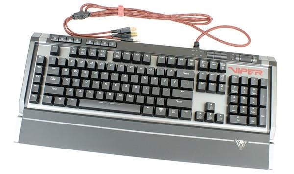 Patriot Viper V770 Tastatur