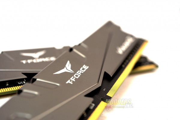 Team Group 16GB Vulcan Z DDR4-3200 Kit