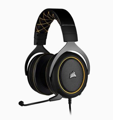 Corsair HS60 Pro Surround Headset