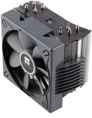 Thermalright True Spirit 120M RevB CPU Cooler