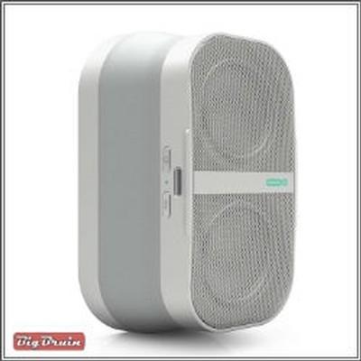 POW Audio Mo Expandable Wireless Speaker