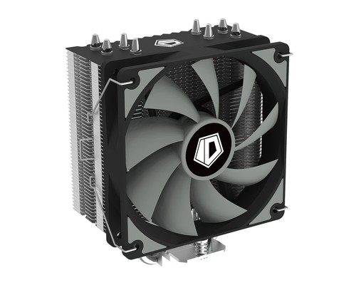 ID-Cooling SE-224-XT CPU Air Cooler