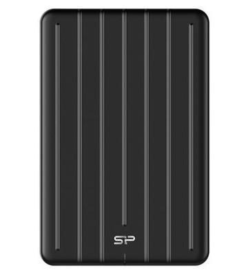 Silicon Power Bolt B75 Pro Portable SSD