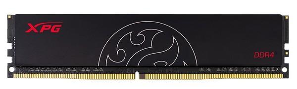ADATA XPG Hunter DDR4