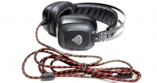 Genesis Radon 720 Headset