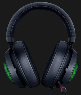 Razer Kraken Ultimate Gaming Headset