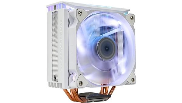 Zalman Cnps10x Cnps80g ZM-RFD120A