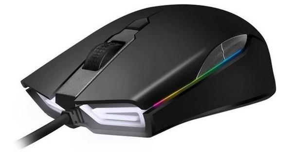 Abkoncore A900 Mouse