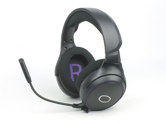 Cooler Master MH630 Headset