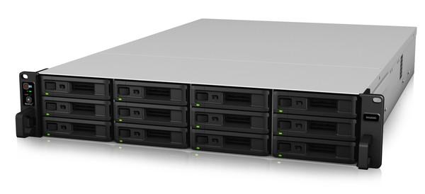 Synology SA3200D