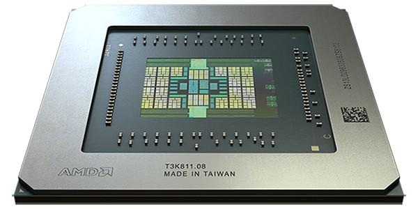 Sapphire Radeon RX 5600 XT Pulse OC
