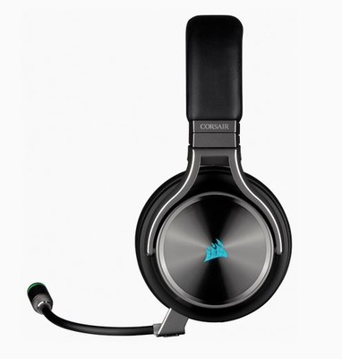 Corsair Virtuoso RGB Wireless SE Headset