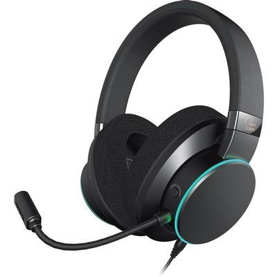 Creative SXFI AIR C Headphones