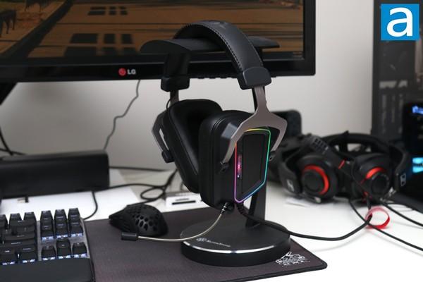 Patriot Viper V380 Gaming Headset