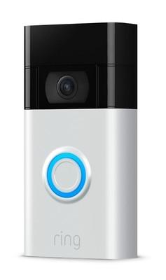 Ring Video Doorbell 2Gen