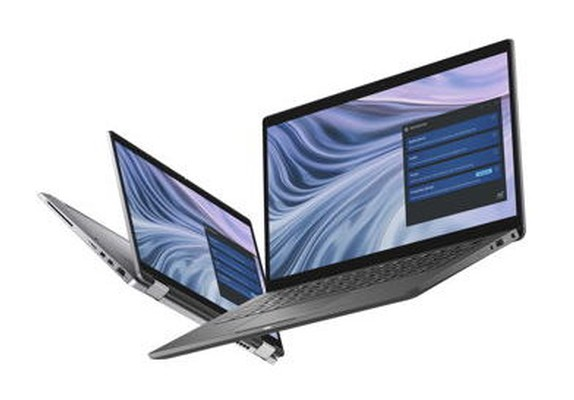 Dell Latitude 9510 7410 7310 Precision 3000 5550 7000