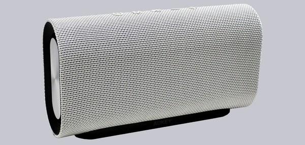 Aukey Eclipse BT Speaker
