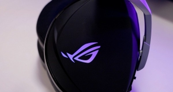 Asus ROG Theta 71 Headset