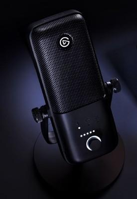 Corsair Elgato Wave3 Microphone