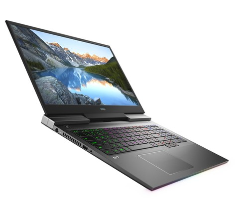 Dell G7 15 G7 17 G5 Desktop S2721DGF S2721HGF und AW410K