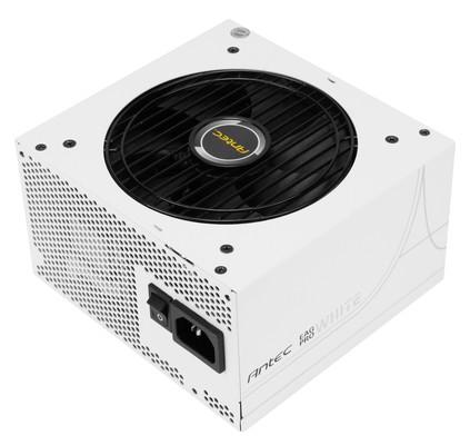 Antec EarthWatts Gold Pro 750W white Netzteil