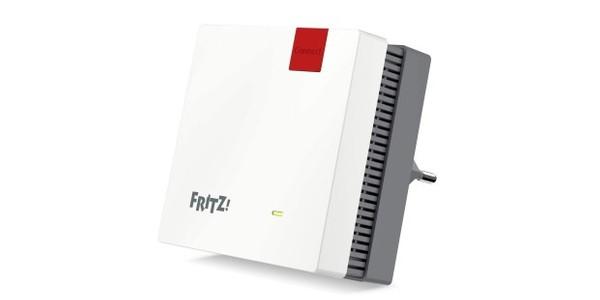 AVM Fritz-Repeater 1200
