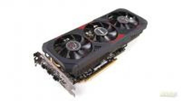 ASRock Radeon RX 5600 XT Phantom Gaming D3 GPU