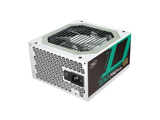 Deepcool DQ-M-V2L Netzteil