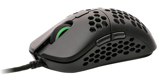 HK Gaming Mira-S Mouse