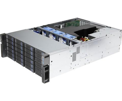 ASRock Rack 4U36L2S-C621 D1622D4I X570D4U-2L2T