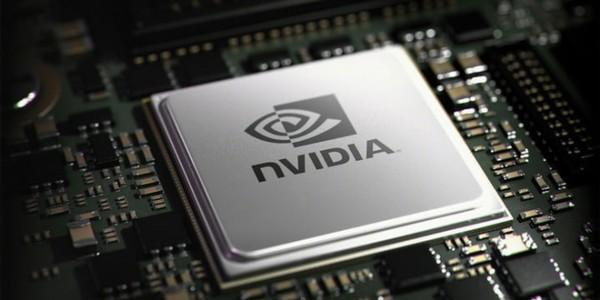 nVidia RTX2060-Max Q