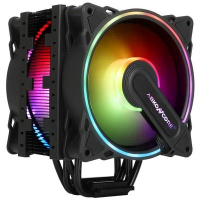 Abkoncore Cool Storm T404B