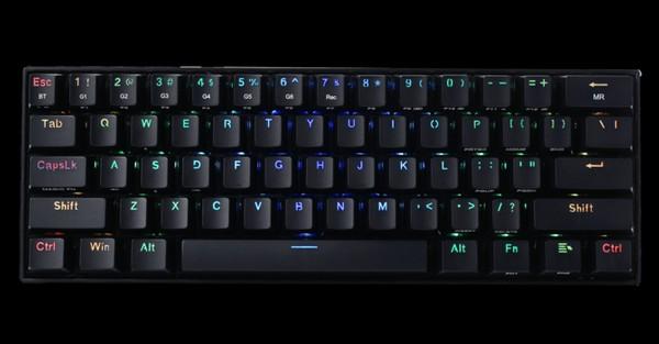 Redragon K530 Draconic Keyboard