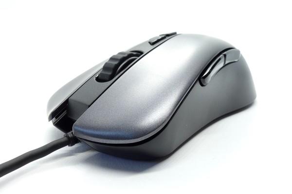 Asus TUF M3 Gaming Mouse