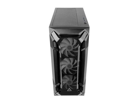 Antec DF600 FLUX Chassis