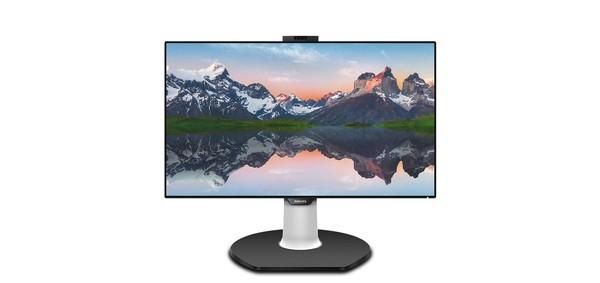 Philips Brilliance 329P9H Monitor