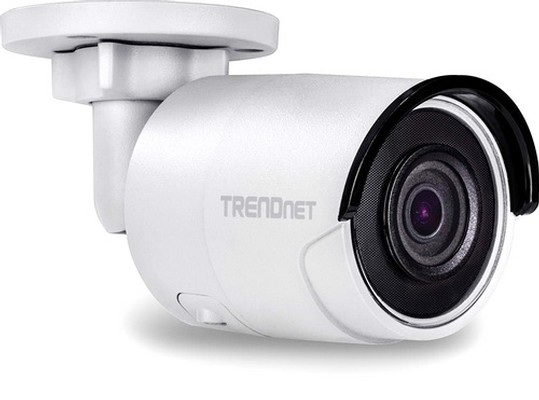 TRENDnet TV-IP1318PI Camera